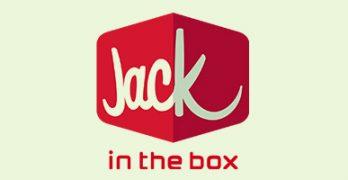 Jack Listens Survey