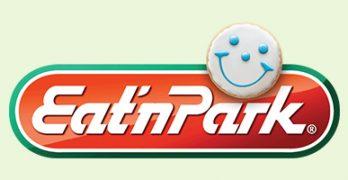eat n park survey